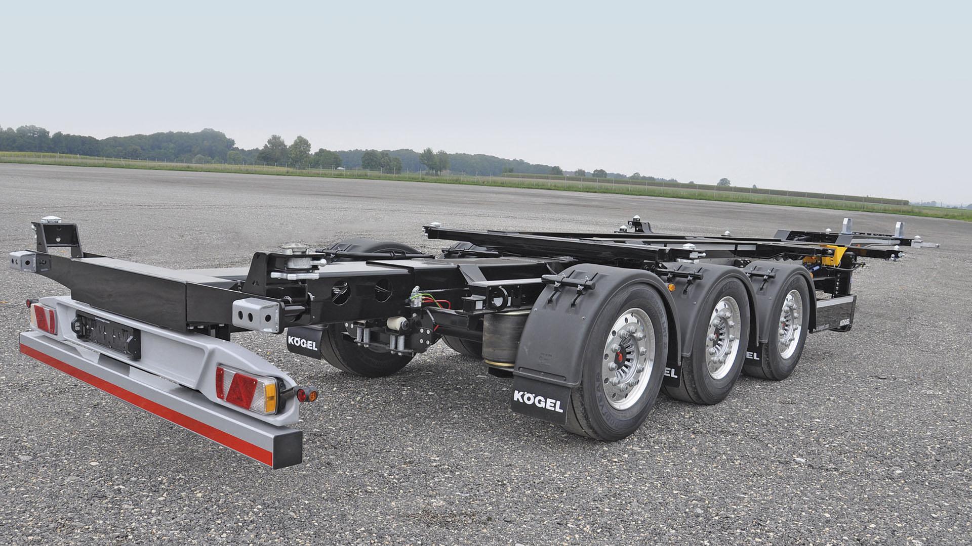 TSOtrailers-slider-02