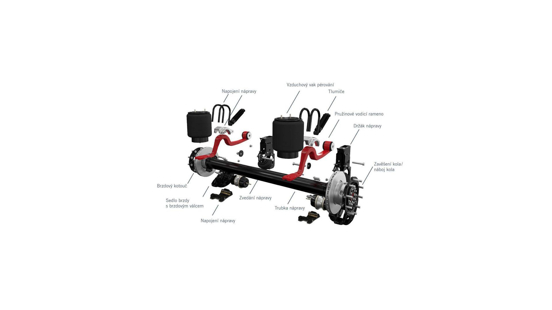 TSOtrailers-slider-04
